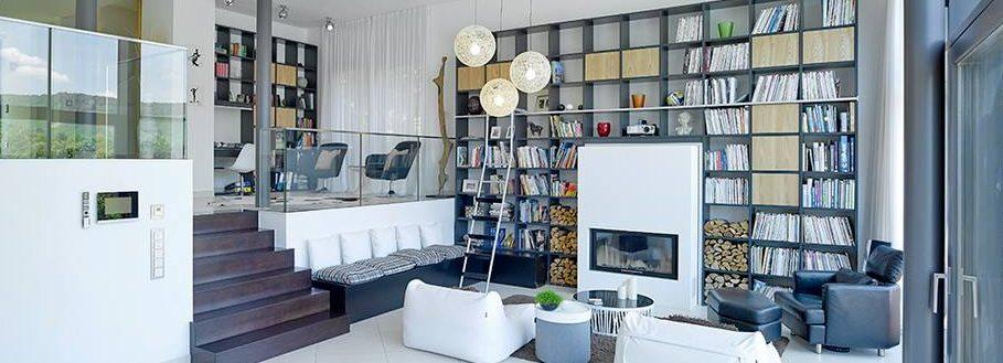 Jeanette Neidhardt-Rosenberger - Räume neu denken - entwerfen, planen, umsetzen